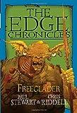 Edge Chronicles: Freeglader, Chris Riddell and Paul Stewart, 0385736118