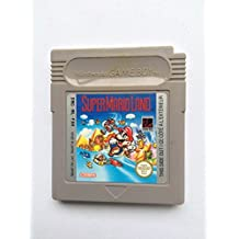 Super Mario Land - Player's Choice Version