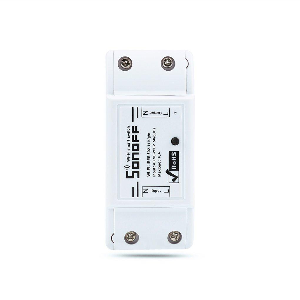 10x manchons rev/êtements isolation pour cosse /électrique 6.3mm coud/é Aerzetix