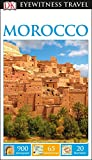 DK Eyewitness Travel Guide Morocco: more info