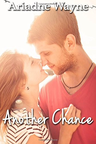Another Chance (Chances) ebook
