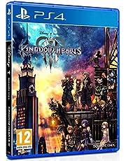 Kingdom Hearts 3 jusqu'à -45%