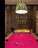 Sofía Aspe: Interior Design