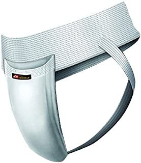 product image for WSI Men's Joc Strap with Cup