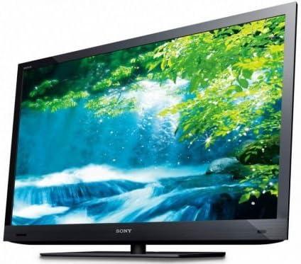 Sony KDL-37EX720BAEP - Televisor LED Full HD 37 pulgadas (Internet, 3D): Amazon.es: Electrónica