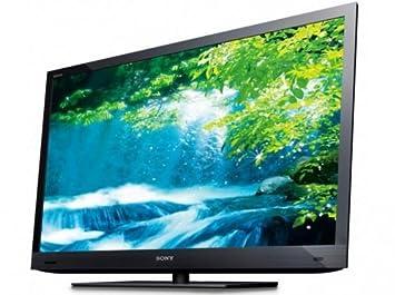 Sony KDL-46HX850 BRAVIA HDTV 64Bit