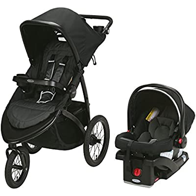 graco-roadmaster-jogger-travel-system