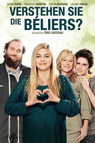Verstehen Sie die Béliers? Film