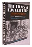 img - for The films of D. W. Griffith book / textbook / text book