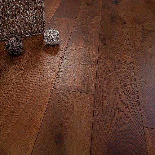 vinyl wood plank flooring cleaner - 6