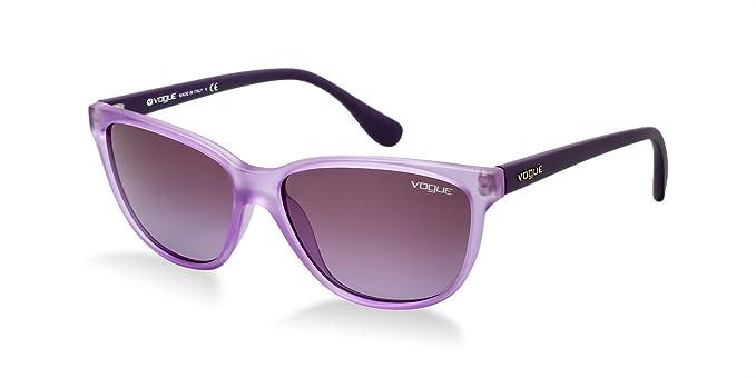Gafas de sol Vogue VO 2729 S: Amazon.es: Ropa y accesorios