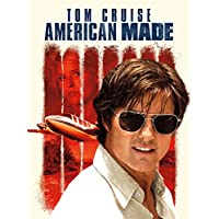Deals on American Made 4K Ultra HD Blu-ray