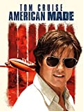 Amazon Video ~ Tom Cruise (176)  Download: $4.99