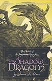 Shadow Dragons (Imaginarium Geographica)
