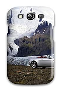 New Design On AwxnRER5663OnxCH Case Cover For Galaxy S3