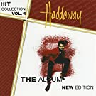 Hit Collection Vol. 1: The Album New Edition