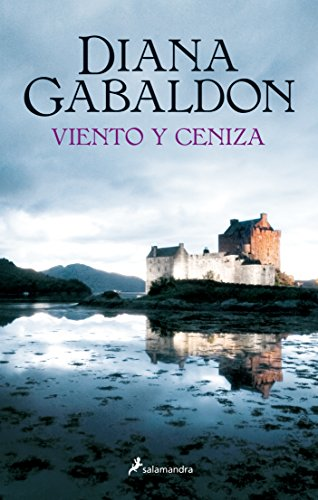 Outlander Novel By Diana Gabaldon Pdf