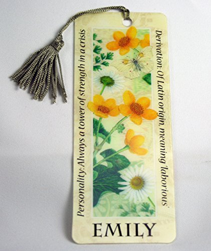 history-heraldry-emily-bookmark-reading-personalized-placemarker-001890151-hh
