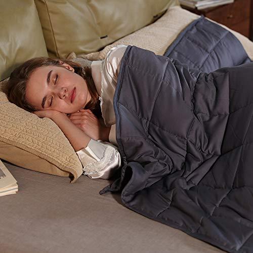 Get a better night sleep