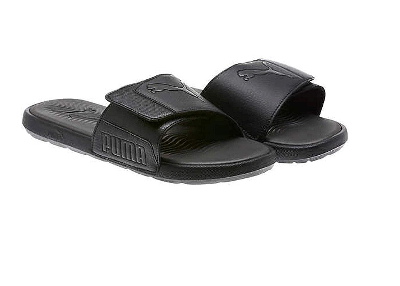 Sandals Tech Slide Puma Starcat Mens pSUzVMq