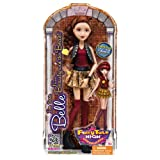 Fairy Tale High Belle Fashion Doll