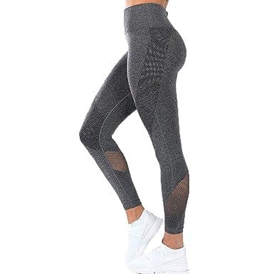 18d81943813614 Natupretty Butt Lift Leggings Scrunch Butt Push Up Leggings Yoga Pants for  Women Shapewear Skinny Workout Tights at Amazon Women's Clothing store: