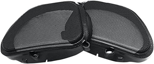 Hogtunes 57 MESH Replacement F