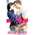 A Sure Thing (The Donnigans Book 1)