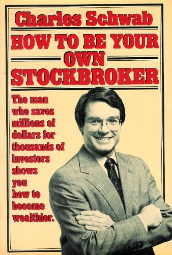 how-to-be-your-own-stockbroker