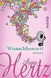Wunschkonzert: Roman