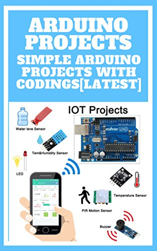 Learn arduino projects simple arduino projects with codinglatest learn arduino projects simple arduino projects with codinglatest practical way to learn publicscrutiny Choice Image