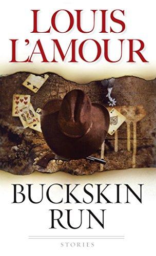 s (Buckskin Ranch)