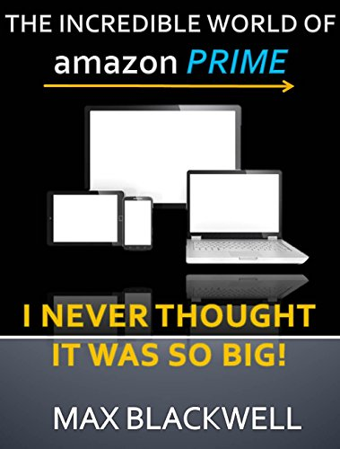 Top 5 Best Amazon Prime Video Questions For Sale 2017 BOOMSbeat