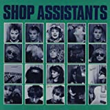 Shop Assistants (180 Gram Vinyl)