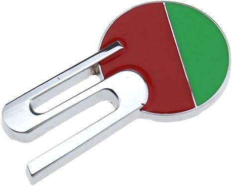 Silber Metall S Logo Grill Badge Auto Emblem Für Jaguar Xf S Xfs Xjs Xks Xe F Auto
