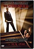 The Stepfather (2009) (Unrated Director's Cut) (Bilingual)