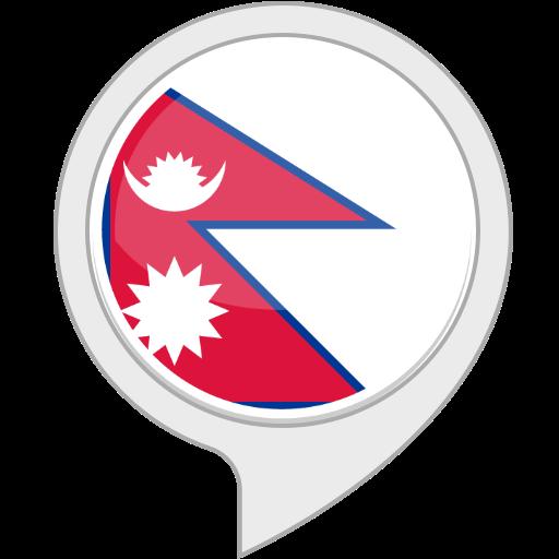Online Nepali dating lista över 10 bästa dating webbplatser