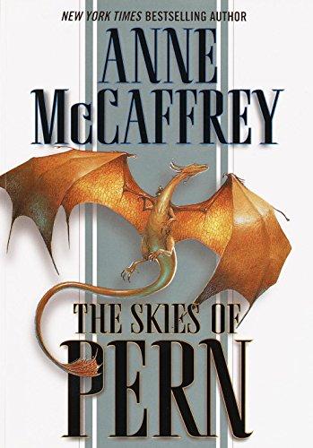 The Skies of Pern
