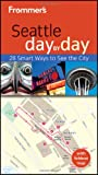 24 Smart Ways to See the City, Beth Taylor, 1118027442