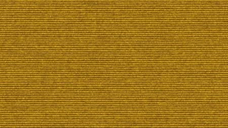 Tretford Teppichboden Interland 2 Meter Breit vorgegebene Gr/ö/ßen Gr/ö/ße 200cm Farbe 517