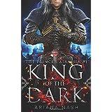 King of the Dark: A dark MM high fantasy (Prince's Assassin)