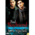 Bad Boyfriend (Bad in Baltimore Book 2)
