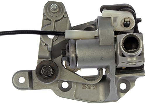 Dorman 905-101 Column Shifter