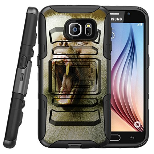 TurtleArmor | Compatible for Samsung Galaxy S7 Case, used for sale  Delivered anywhere in USA