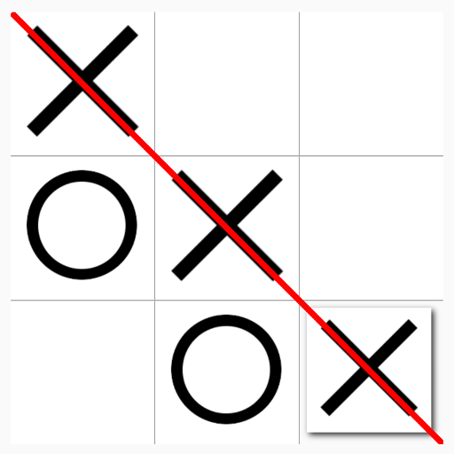 X's and O's]()