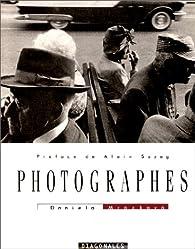 Photographes par Daniela Mrázková