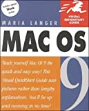 The iMac Bundle, Tollett, John and Williams, Robin, 0201709716
