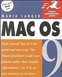 The iMac Bundle, Tollett, John and Williams, Robin, 0201709716