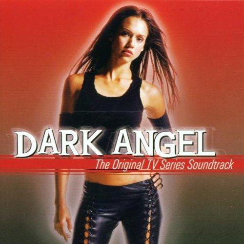 Ast Series (Dark Angel: The Original Tv Series Soundtrack)