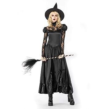 Sonderangebot neu kaufen neue hohe Qualität Olydmsky karnevalskostüme Damen Halloween Kostüm Masquerade ...
